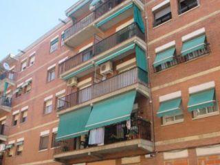 Piso en venta en Sabadell de 63  m²