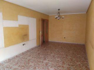 Unifamiliar en venta en Santomera de 120  m²