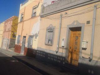 Unifamiliar en venta en Almería de 89  m²
