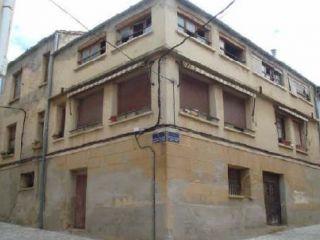 Unifamiliar en venta en Oyon de 170  m²