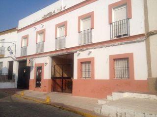 Atico en venta en Villanueva Del Ariscal de 112  m²