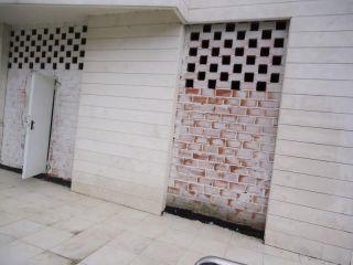 Local en venta en Guarnizo de 317  m²