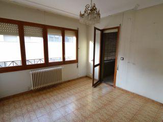 Atico en venta en Villafranca de 105  m²