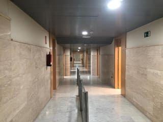 Oficina en Mairena del Aljarafe 6