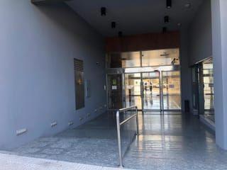 Oficina en Mairena del Aljarafe 7