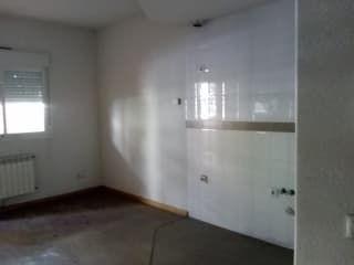 Piso en venta en Madrid de 82  m²