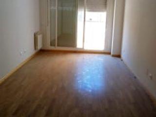 Piso en venta en Madrid de 150  m²