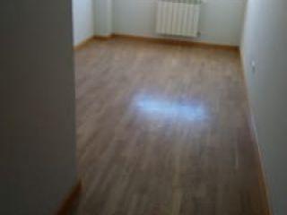 Piso en venta en Madrid de 157  m²