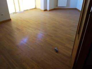 Piso en venta en Madrid de 164  m²