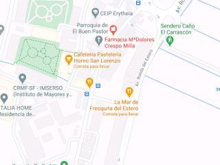 Unifamiliar en venta en San Fernando de 81  m²