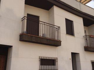 Piso en venta en Villafranca De Cordoba de 172  m²