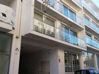 Plaza Plaza Pesqueres De Les 29 1 -1 16 29, -1 2