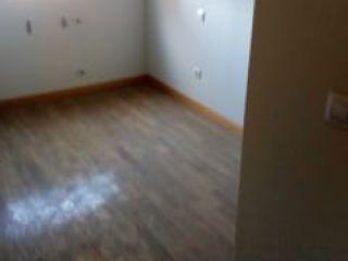 Piso en venta en Madrid de 143  m²
