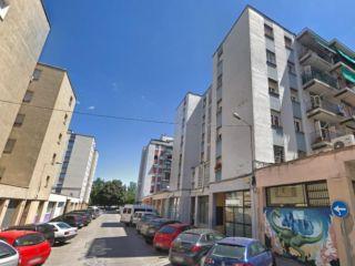 Piso en venta en Girona de 88  m²
