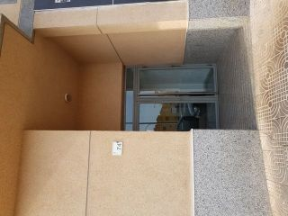 Garaje en venta en Vícar de 32  m²