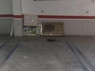 Otros en venta en Vélez-rubio de 51  m²