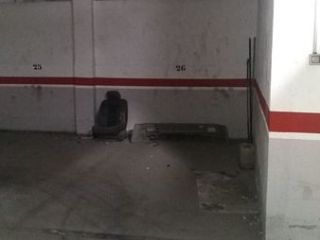 Otros en venta en Vélez-rubio de 28  m²