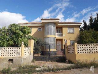Piso en venta en Olocau de 233  m²