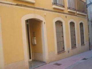 Garaje en venta en Sant SadurnÍ D'anoia de 10  m²