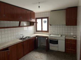 Piso en venta en Eivissa de 125  m²