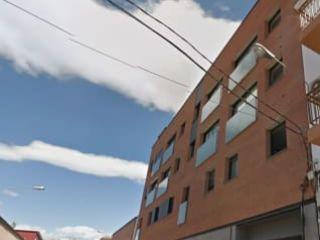 Garaje en venta en Vilafranca Del Penedès de 11  m²