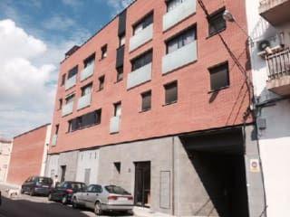Garaje en venta en Vilafranca Del Penedès de 8  m²