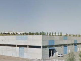 Nave en venta en Lleida de 496  m²