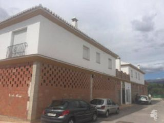 Piso en venta en Alcaucín de 82  m²