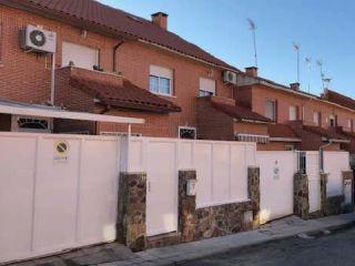 Unifamiliar en venta en Numancia De La Sagra de 215  m²