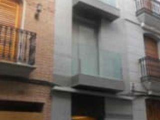 Inmueble en venta en Nules de 189  m²