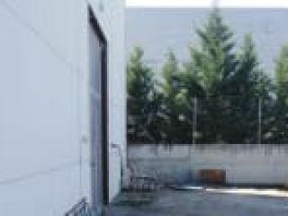 Nave en venta en Valverde Del Majano de 1  m²