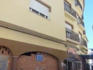 Piso en venta en Huétor Tájar de 70  m²