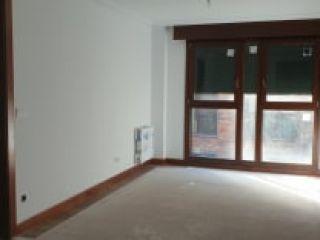 Piso en venta en Lemoa de 73  m²
