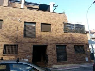 Piso en venta en Collado Villalba de 111  m²