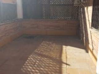 Vivienda en Collado Villalba 30