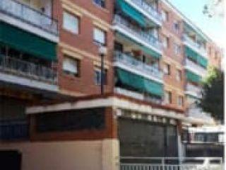 Piso en venta en Sant Boi De Llobregat de 79  m²