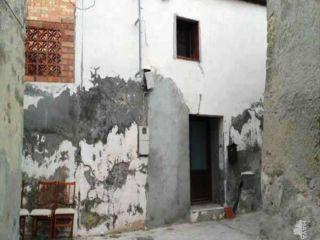 Piso en venta en Plans De Sió (els) de 136  m²