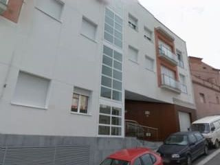 Local en venta en El Papiol de 44  m²