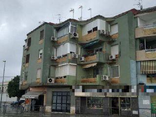 Piso en venta en Rinconada, La de 140  m²