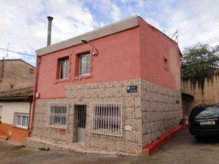 Chalet en venta en Albelda De Iregua de 84  m²