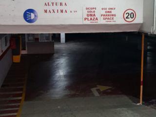 Pisos banco Torrevieja