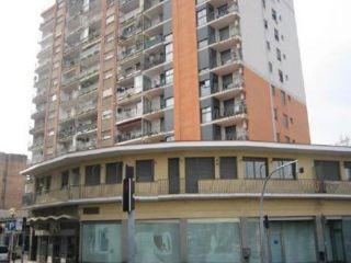 Local en venta en Valls de 189  m²