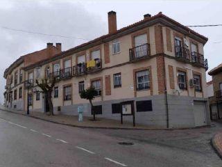 Atico en venta en Villamantilla de 84  m²