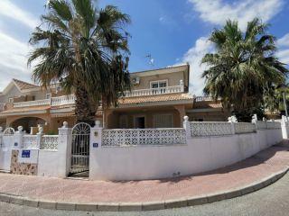 Duplex en venta en Rojales de 125  m²