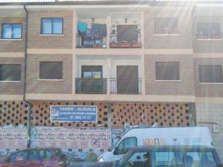 Duplex en venta en Sotillo De La Adrada de 116  m²