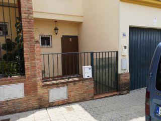 Unifamiliar en venta en Mairena Del Alcor de 118  m²