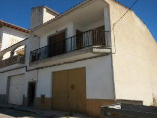 Duplex en venta en Santa Margalida de 240  m²