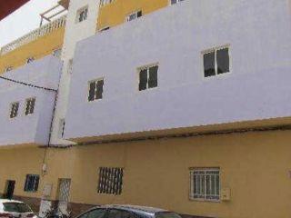 Duplex en venta en Llanos, Los (santa Lucia De Tirajana) de 59  m²