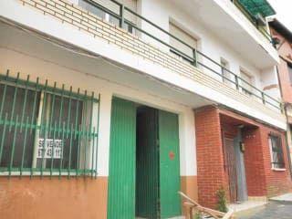 Local en venta en Lagunilla Del Jubera de 60  m²