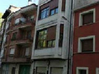 Atico en venta en Aranda De Duero de 180  m²